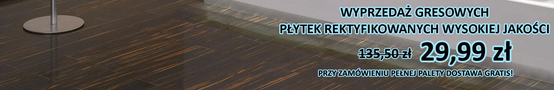 Płytki Łazienkowe, Płytki Ceramiczne - sklep plytki24.net